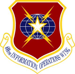 688th Cyberspace Wing
