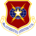 USAF - 688th Information Operations Wing