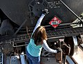 USAF aviation gas placard 160120-F-GU448-011.jpg