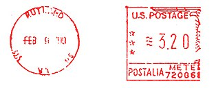 USA meter stamp PO-A11p1.jpg