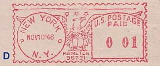 USA meter stamp PO-A3p1D.jpg