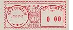 USA meter stamp SPE(GA1)A.jpg