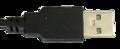 USB Standard Type A plug.png