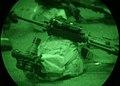 USMC-051129-M-5485V-039.jpg