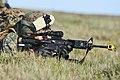 USMC-120210-M-YG378-056.jpg