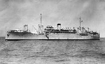 USS Argonne AS-10.jpg