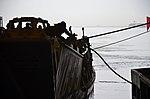 USS Arlington operations 150310-N-XP344-042.jpg