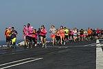 USS Carl Vinson operations 141016-N-TR763-109.jpg
