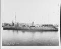 USS DeLong - 19-N-14-22-9.tiff