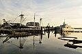 USS Freedom's port visit in Boston DVIDS134397.jpg