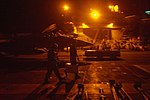 USS George Washington activity 140927-N-GT589-040.jpg