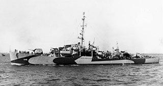 USS <i>Grady</i>