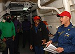 USS Green Bay activity 121221-N-BB534-033.jpg