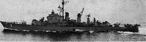 USS John S McCain (DL-3) underway 1954.jpg