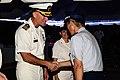 USS McFaul in Haifa, October 2015. 151021-N-HQ940-006 (22490181755).jpg