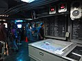 USS Midway 68 2013-08-23.jpg