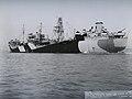 USS Pasig (19-LCM-77861).jpg