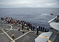 USS Preble swim call 130809-N-HI414-236.jpg