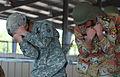 US Army 52366 PLF practice.jpg