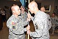 US Army 53338 New day, new commander for 1st Space Company.jpg
