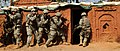 US Army 53494 Strykehorse Soldiers conduct room clearing in exercise for YA09.jpg