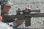US Army Sniper School cadre train Spartan soldiers 130710-F-LX370-562.jpg