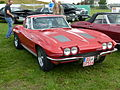 US Car Convention 2012 Dresden 22.JPG