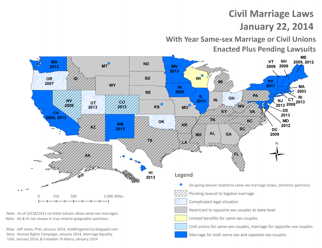 FileUS Civil Marriage Lawspng Wikimedia Commons - Us gay marriage map