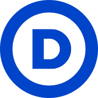 US Democratic Party Logo.svg