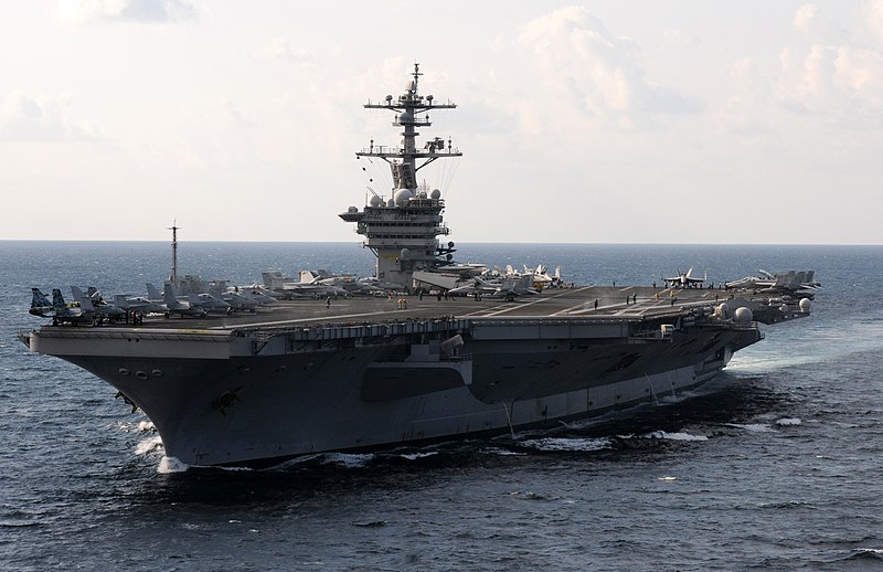 File:US Navy 120120-N-GZ832-328 The Nimitz-class aircraft carrier USS Carl Vinson (CVN 70) is underway in the Arabian Sea.jpg
