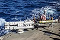 US Navy Torpedo Test, 2016.jpg