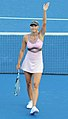 US Open 2012 - Sharapova 01.jpg