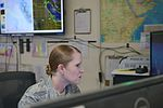 US and coalition forces rely on weather Airman 150708-F-BN304-003.jpg