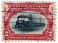 US stamp 1901 2c Fast Express.jpg