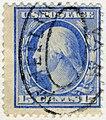 US stamp 1908 15c Washington.jpg