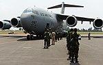 US transports Rwandan soldiers to CAR 140119-F-RN211-419.jpg