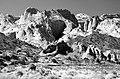 UTAH - Capitol Reef near Hall's Canyon (10-14-11) (11117931496).jpg