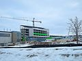 UW Health's new hospital at the American Center - panoramio.jpg