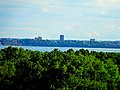 UW Madison Skyline ^ Lake Mendota - panoramio (1).jpg