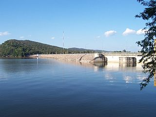 Hydropower in the Mekong River Basin