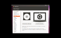 Ubuntu maverick install Benvingut.png