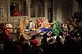 Udaipur Ghoomar Folk Dance.jpg