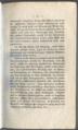 Ueber den Rechts-Zustand in Steuer- und Verwaltungssachen 13.png