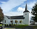 Uedelhoven, Kreuzstr. 24, kath. Pfarrkirche St. Maria Himmelfahrt 1, von N.jpg