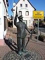 Uelversheim 10.jpg
