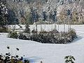 Uetliberg - Ringlikon - Oppidum - äusserer Wall 2012-10-29 14-51-41 (P7700).JPG