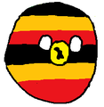 Uganda flag drawing with face.png