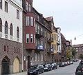 Uggelviksgatan 7-13.jpg