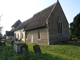 Uggeshall - Church of St Mary.jpg