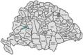 Ugocsa.png